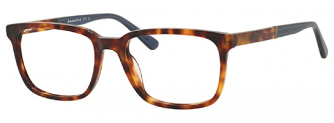 ESQUIRE 1578 Eyeglasses