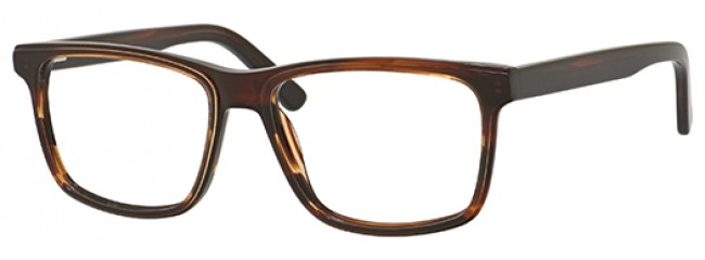 ESQUIRE 1582 Eyeglasses