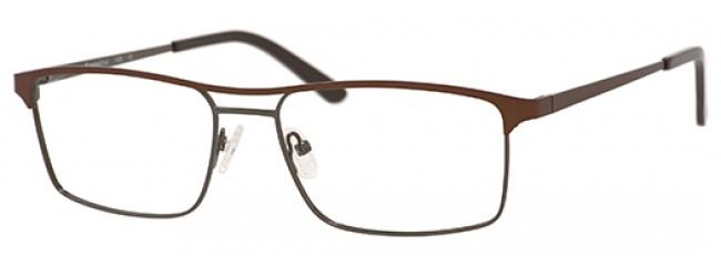 ESQUIRE 1586 Eyeglasses