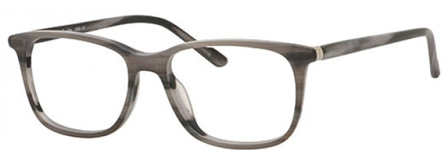 ESQUIRE 1588 Eyeglasses