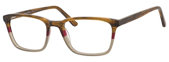 ESQUIRE 1590 Eyeglasses