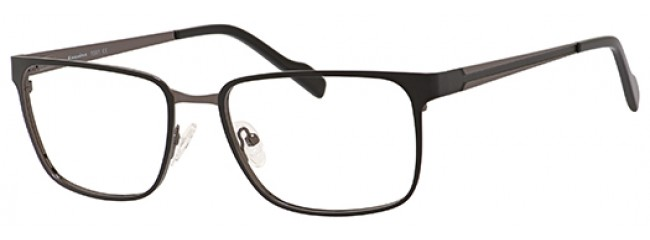 ESQUIRE 1591 Eyeglasses