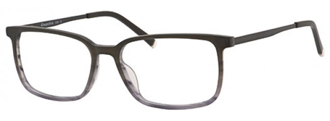 ESQUIRE 1593 Eyeglasses