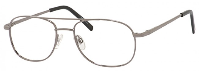 ESQUIRE 7766 Eyeglasses