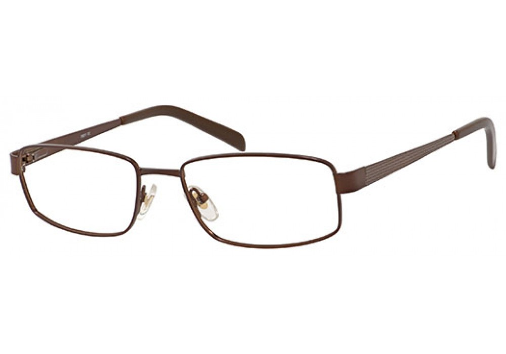 ESQUIRE 7831 Eyeglasses