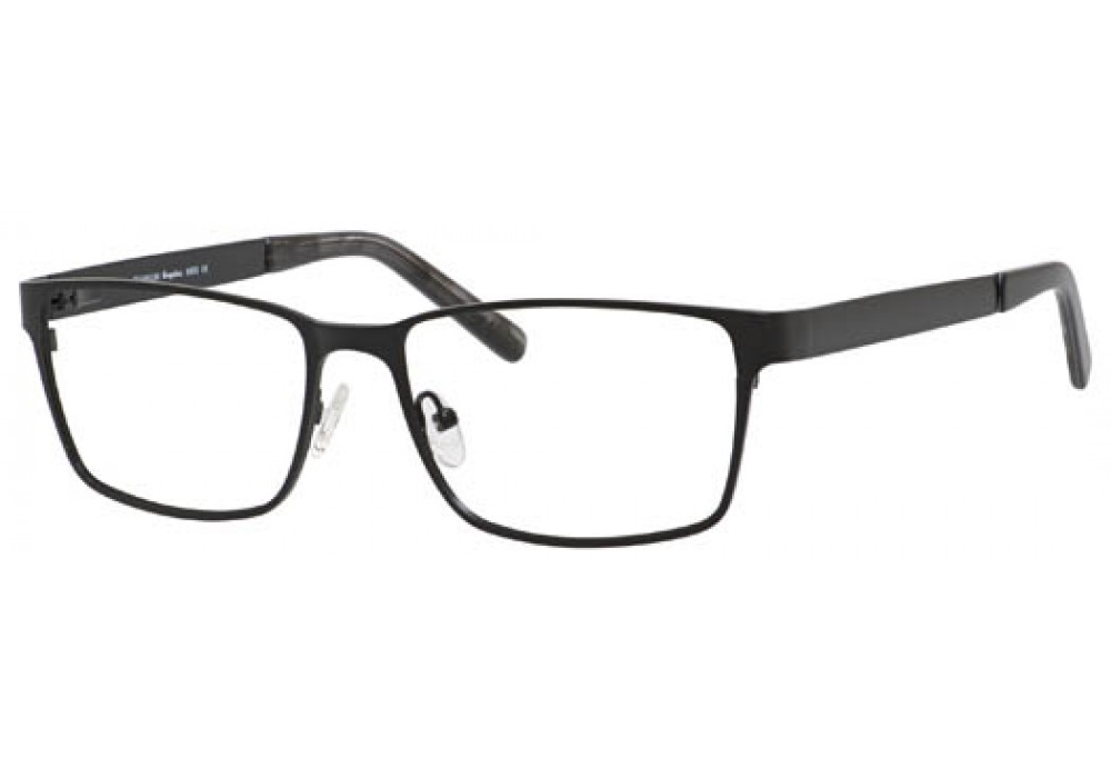 ESQUIRE 8650 Eyeglasses