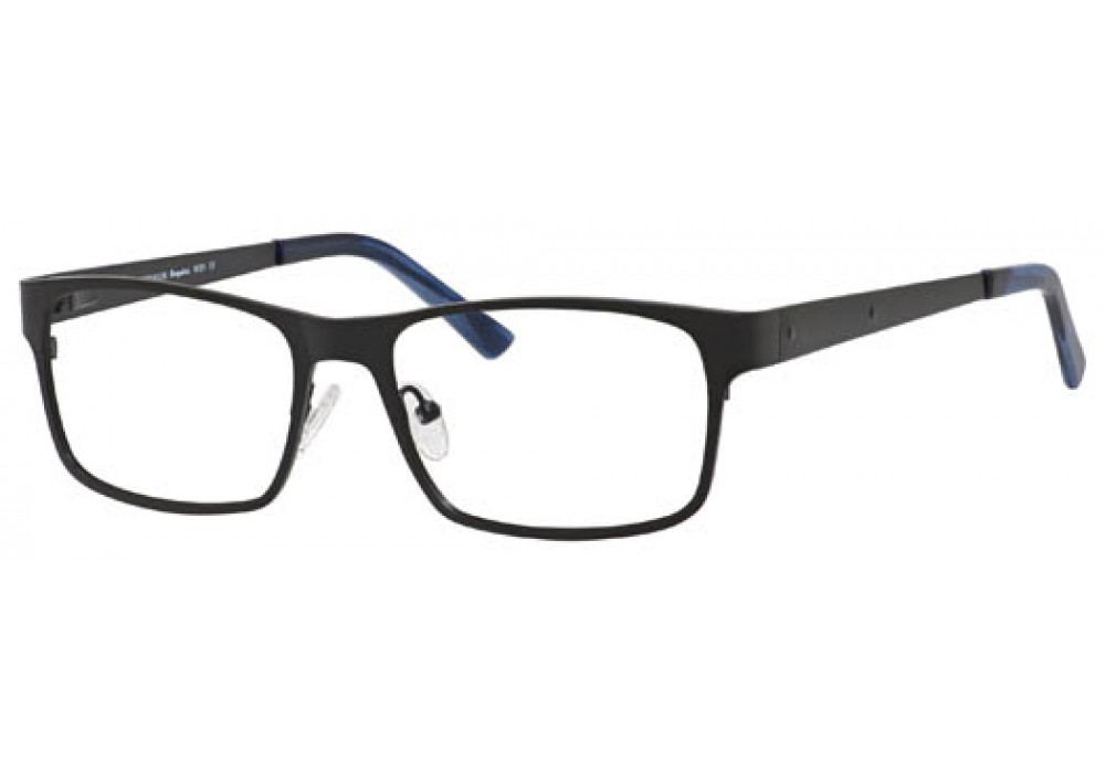 ESQUIRE 8651 Eyeglasses