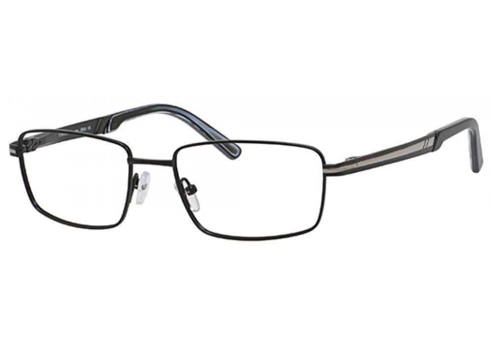 ESQUIRE 8653 Eyeglasses