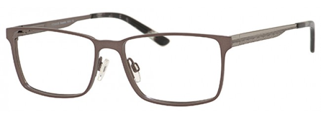 Esquire 8654 Eyeglasses