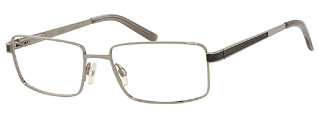 Esquire 8655 Eyeglasses