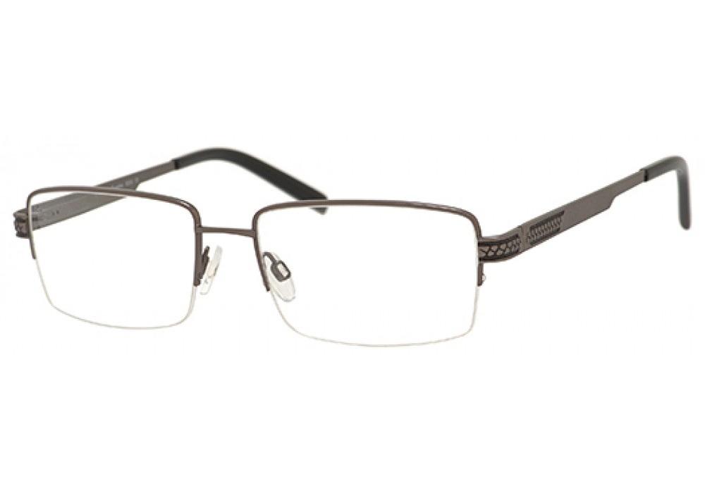 ESQUIRE 8656 Eyeglasses