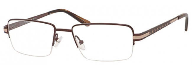 ESQUIRE 8657 Eyeglasses