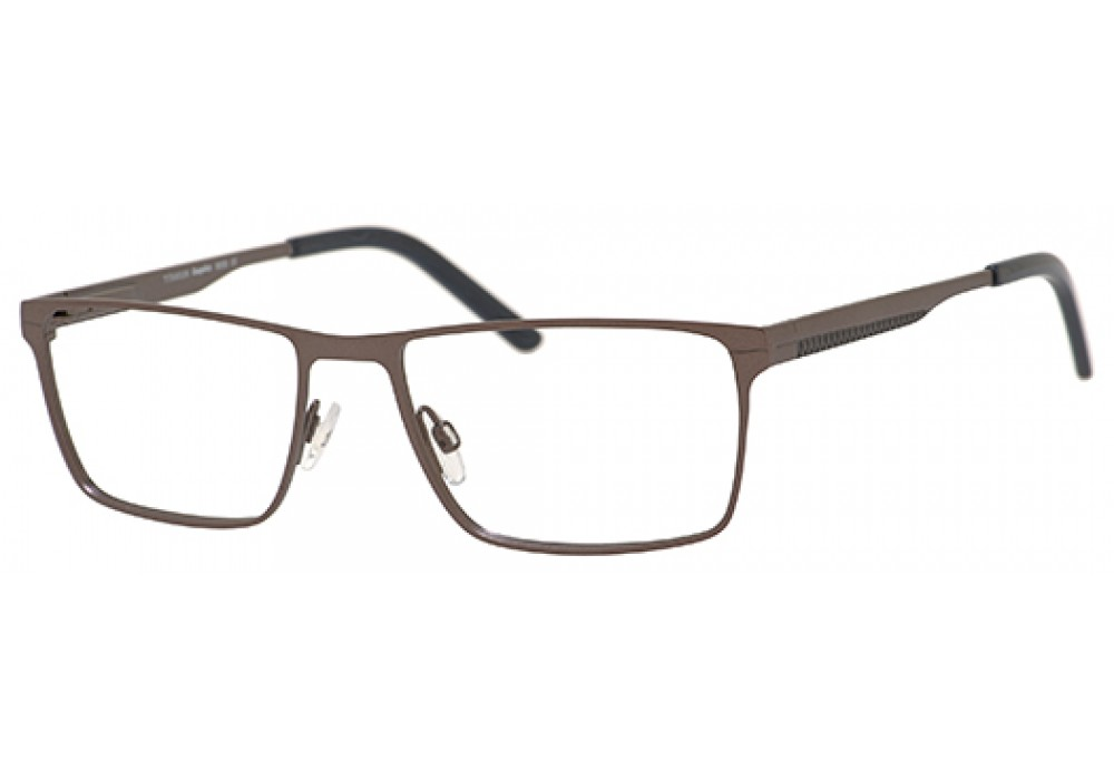 Esquire 8658 Eyeglasses