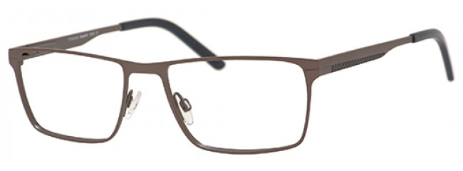 Esquire 8658 Eyeglasses