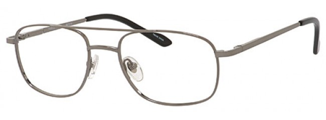 Esquire 8819 Eyeglasses