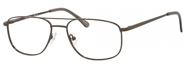 ESQUIRE 8832 Eyeglasses