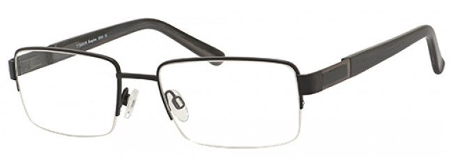 Esquire 8844 Eyeglasses