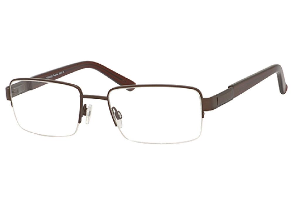 Esquire 8844 Eyeglasses