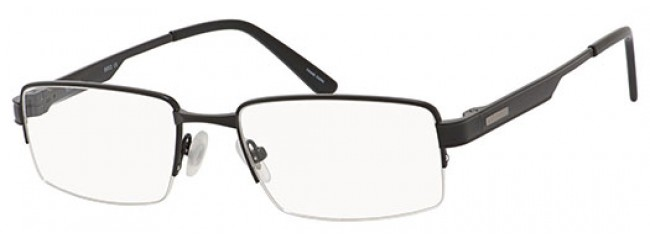 ESQUIRE 8853 Eyeglasses
