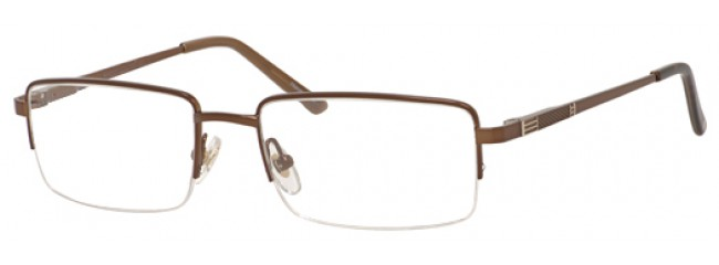 ESQUIRE 8856 Eyeglasses