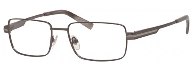 ESQUIRE 8858 Eyeglasses