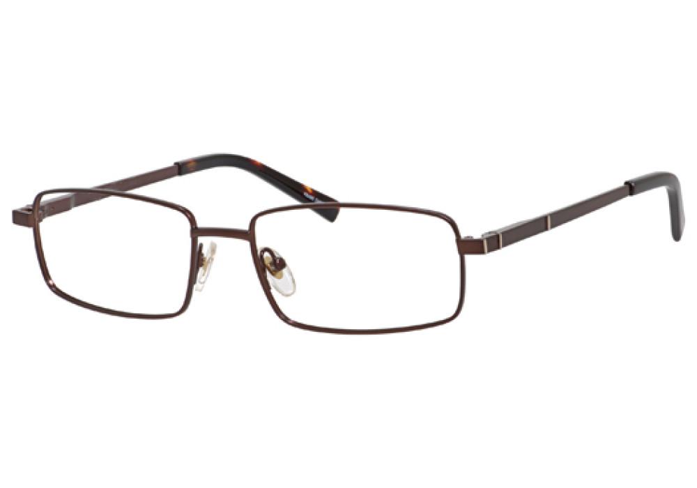ESQUIRE 8859 Eyeglasses