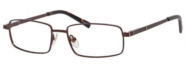 ESQUIRE 8859 Eyeglasses