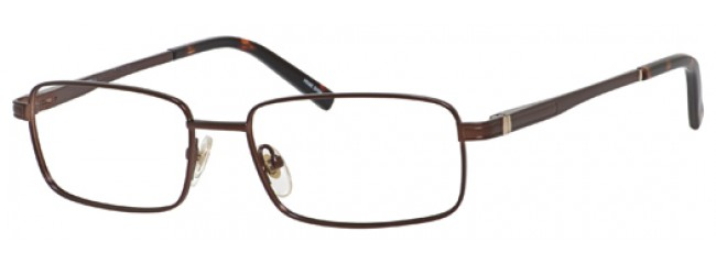 Esquire 8861 Eyeglasses