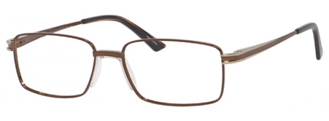 ESQUIRE 8863 Eyeglasses
