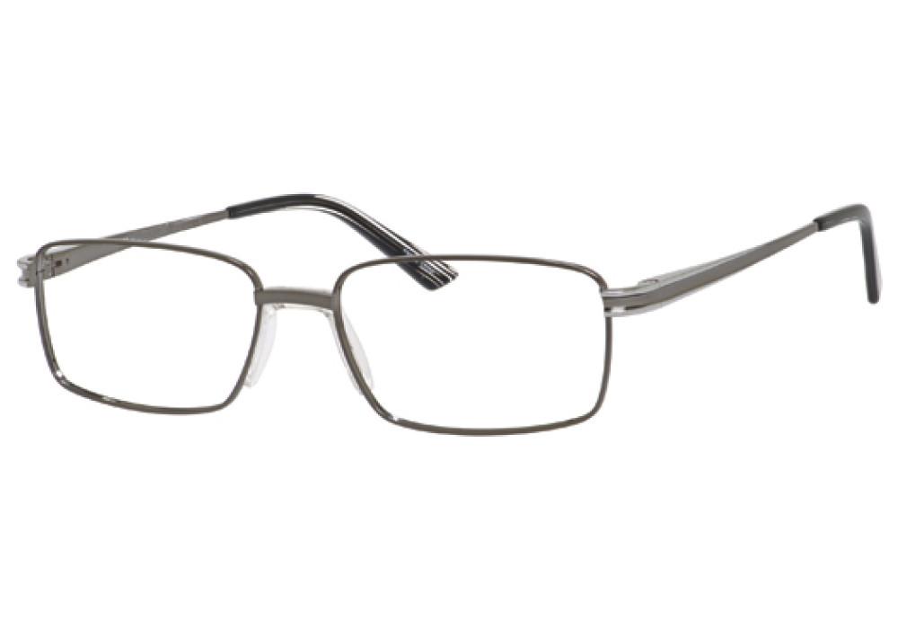 Esquire 8863 Eyeglasses