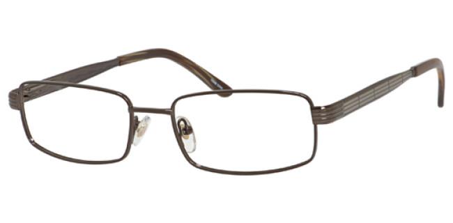 Esquire 8864 Eyeglasses
