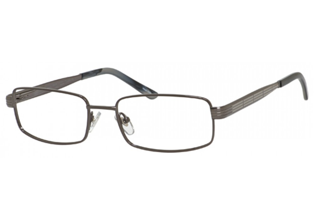 ESQUIRE 8864 Eyeglasses