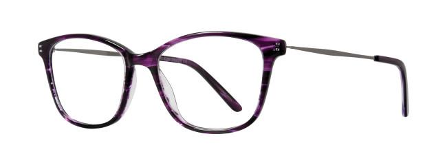 Lite Designs Violet