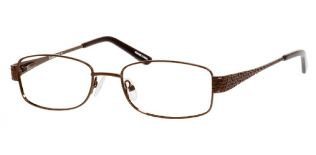 ENHANCE® 3883 Eyeglasses