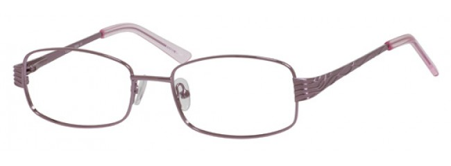 ENHANCE® 3884 Eyeglasses