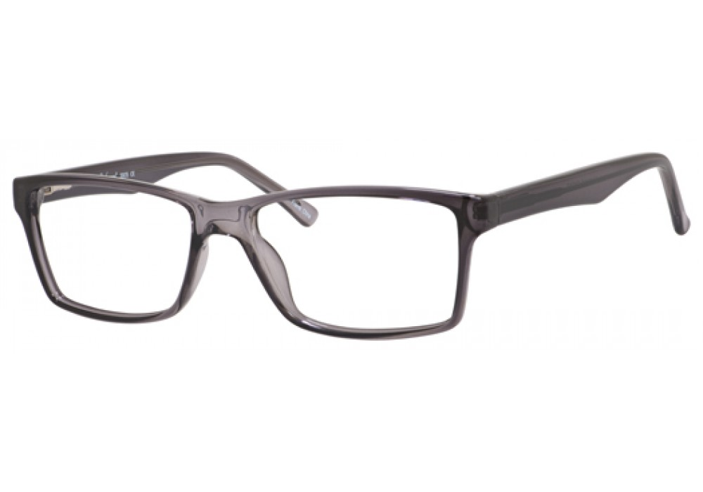 Enhance 3905 Eyeglasses