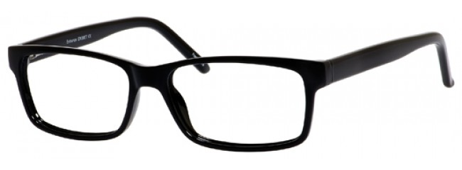 Enhance 3907 Eyeglasses