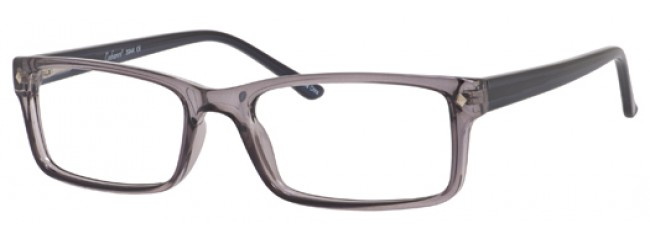Enhance 3944 Eyeglasses