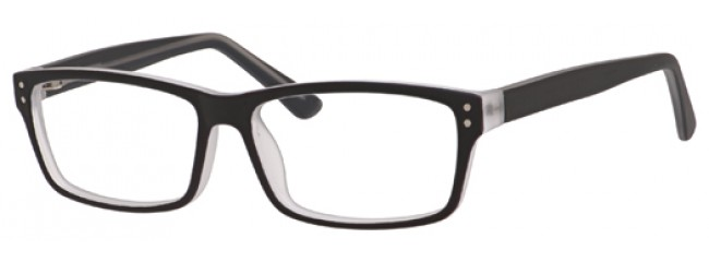 Enhance 3970 Eyeglasses