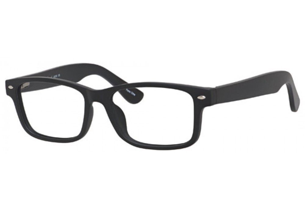 Enhance 4006 Eyeglasses