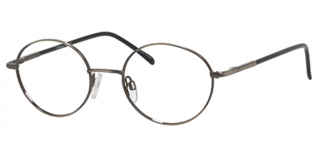 Enhance 4011 Eyeglasses