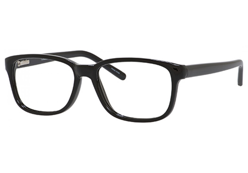 Enhance 4033 Eyeglasses