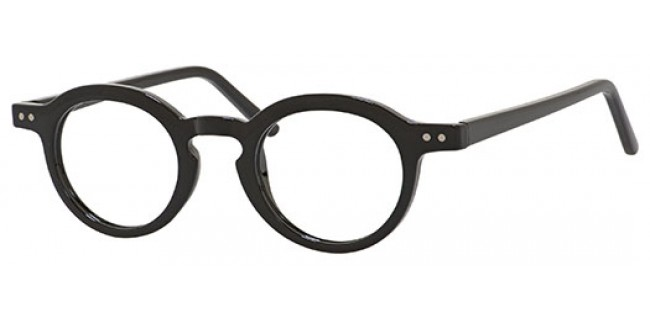 ENHANCE® 4073 Eyeglasses