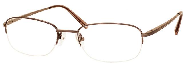 Enhance 3760 eyeglass