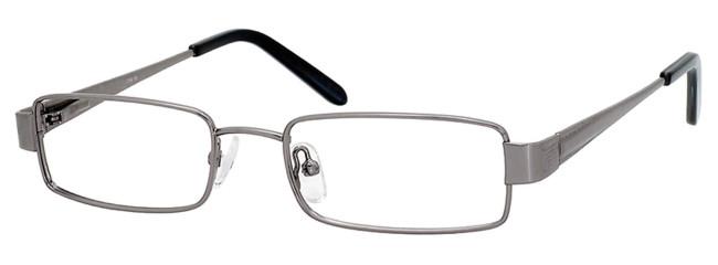 Enhance 3764 eyeglass