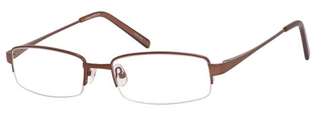Enhance 3775 eyeglass