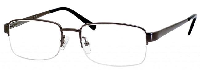 Enhance 3777 eyeglass
