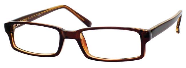 Enhance 3794 eyeglass