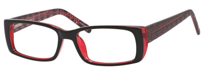 Enhance 3828 eyeglass