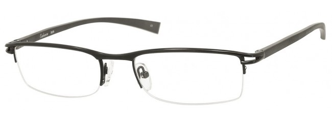 Enhance 3829 eyeglass